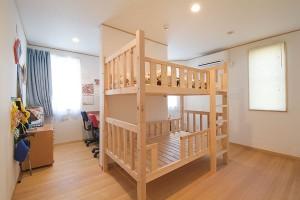 kids_room_s