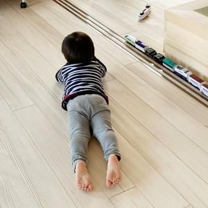 健康住宅もみの木の家体験会9/21,22,23(土,日,祝日) @ りゅう建築設計